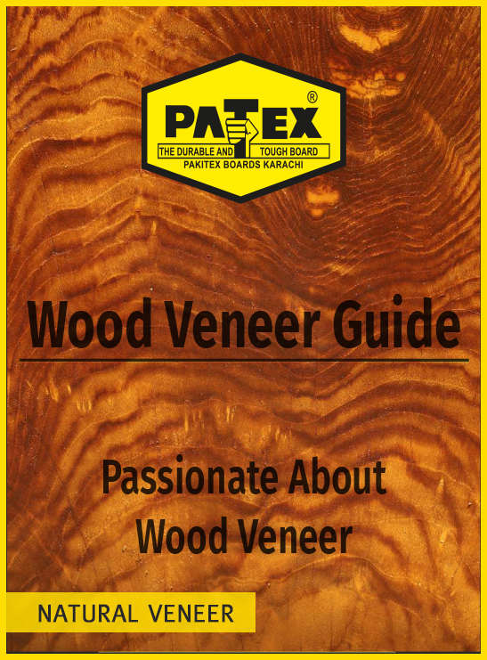Download catalogue feature natural veneers-2