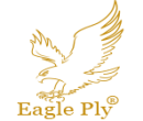 Eagle plywood-6 wp logo product