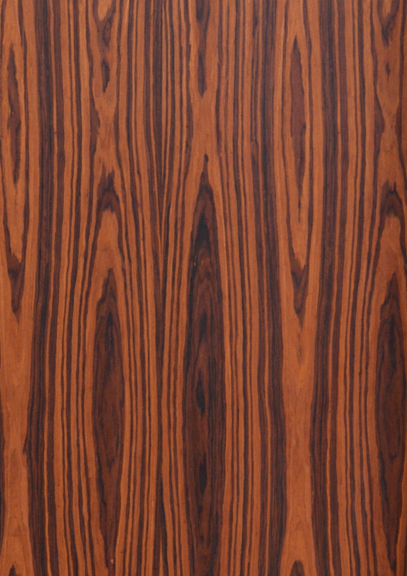 Royal sheesham Natural veneer