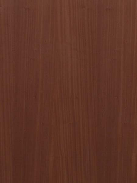 Sapele-Natural Veneer