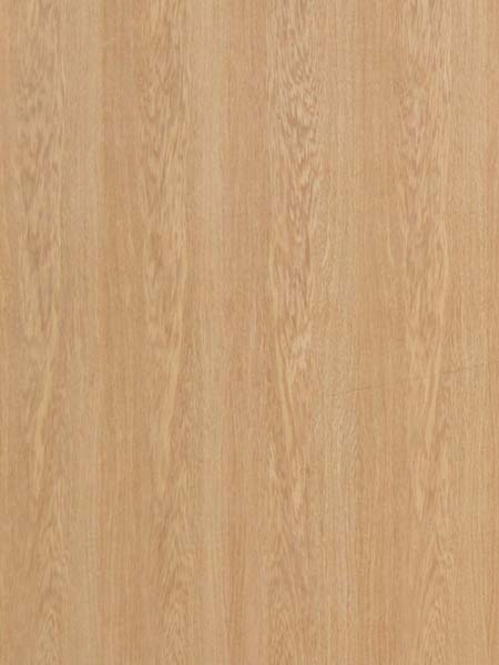 Steamed Beech-Natural Veneer