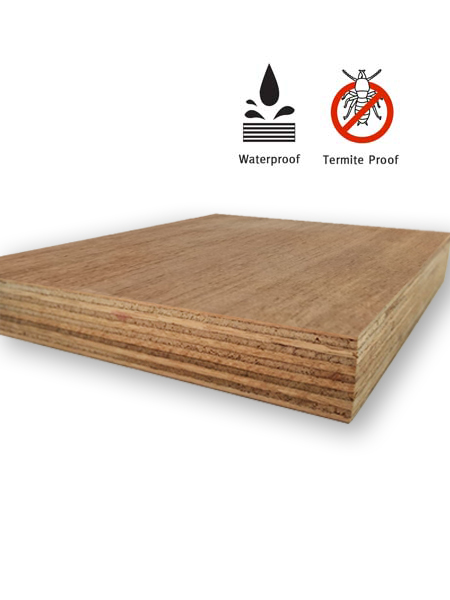Waterproof-plywood-450x600-2