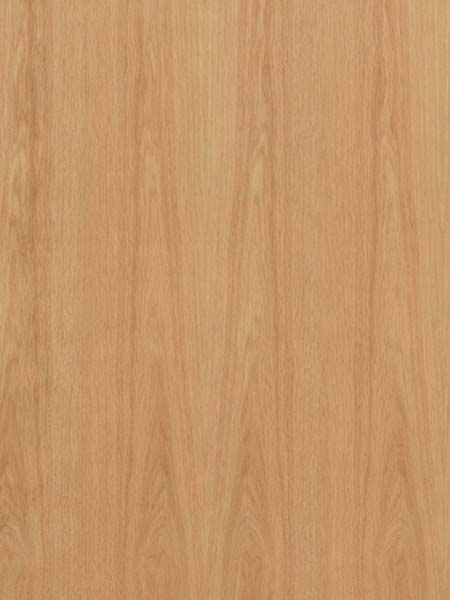 White Oak-Natural Veneer