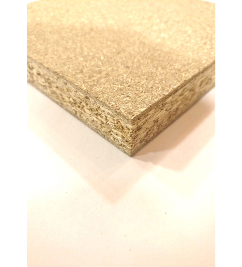 particle Board-500