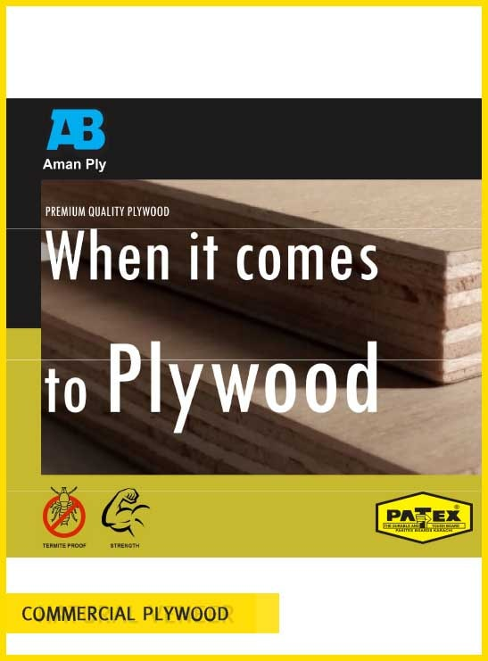 commercial plywood-feaure-min