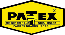 Patex-Market Leaders In Engineered Wood Products