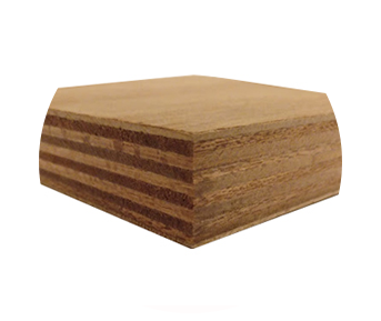 Round image plywood slider-1